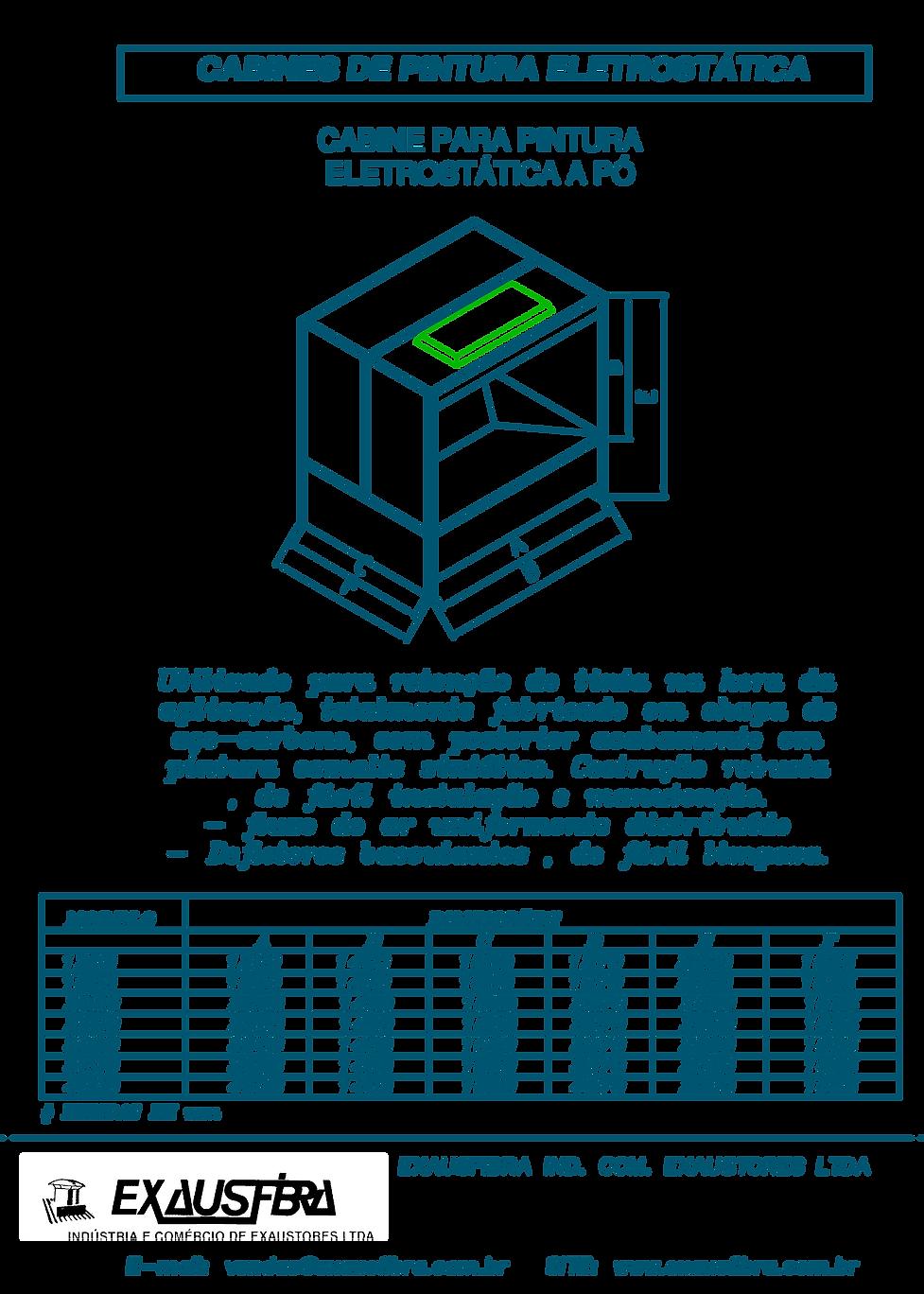 cabine eletrostatica pdf.png