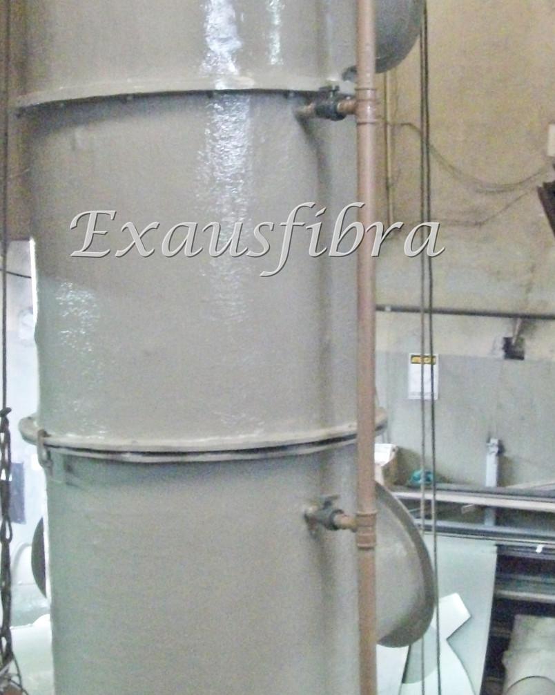 Fotos do lavador 053.jpg