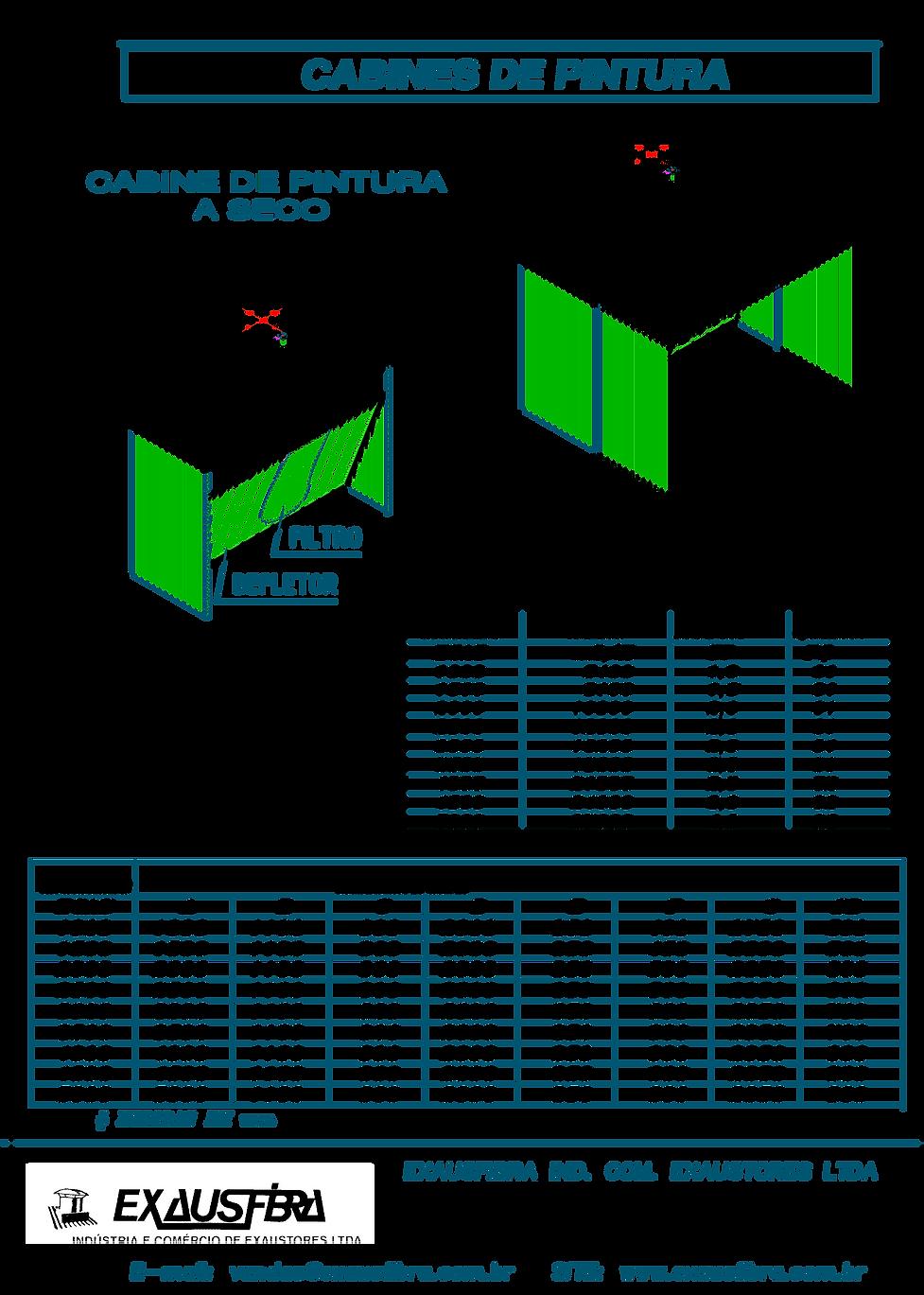 cabine seca pdf.png