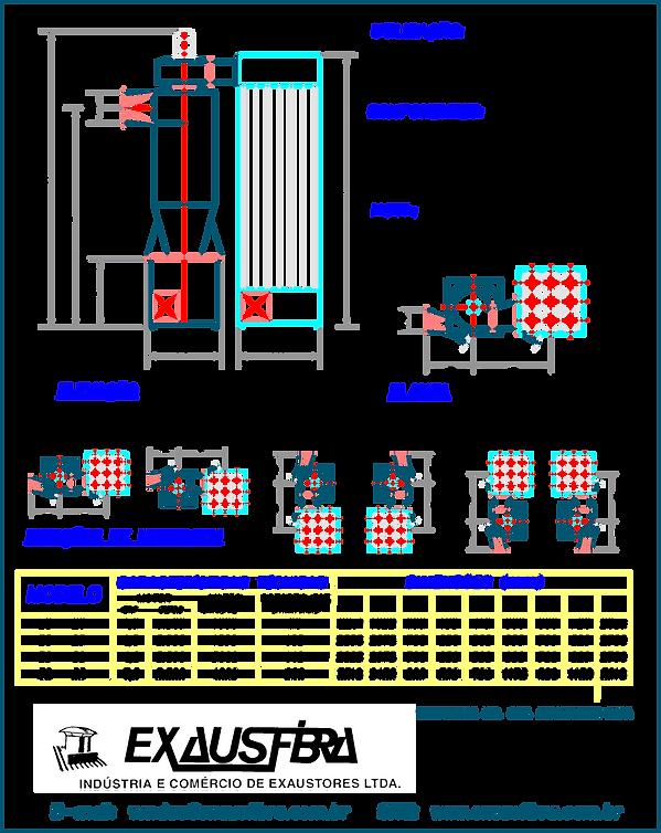 ciclofiltro.png