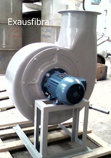 centrifugo fibra.jpg