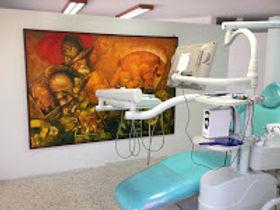 Consultorio Odontologico, Cali Colombia, ordontolgos, servicios odontologicos, ortodoncia, implantes dentales