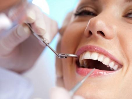 Día de la Higienista Oral - Junio 17
