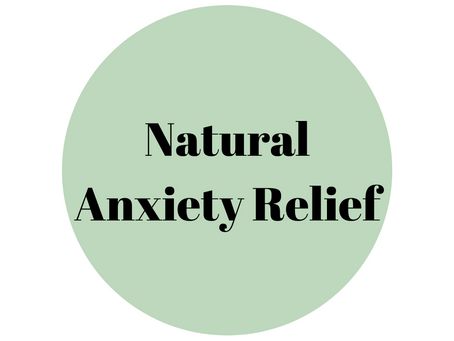 HOW CAN CHIROPRACTIC HELP YOUR ANXIETY