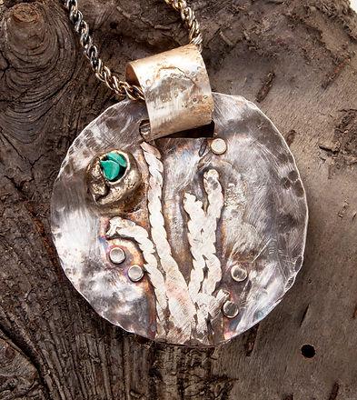 Caryn_June_Jewelry_2020_050.jpg