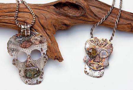 Caryn_June_Jewelry_2020_028.jpg