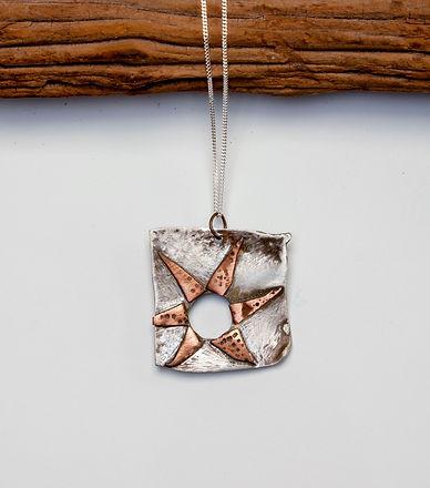 Caryn_June_Jewelry_2020_062.jpg