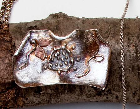 Caryn_June_Jewelry_2020_026.jpg