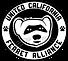UCFA_Logo.png