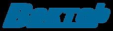 синий вектор-min.png
