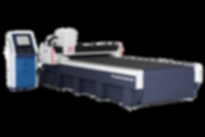 Лазерный станок UNIMACH Lasercut_edited.
