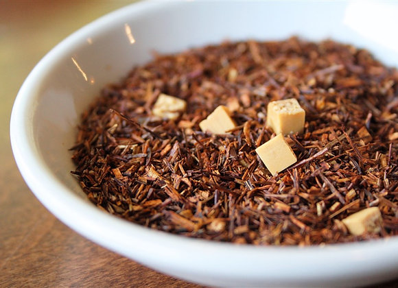 Caramel Rooibos