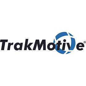 AIT TrakMotive