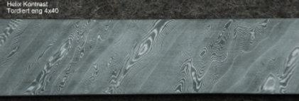 Helix - Kontrast 4x40 mm