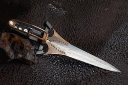 Schwert_7668