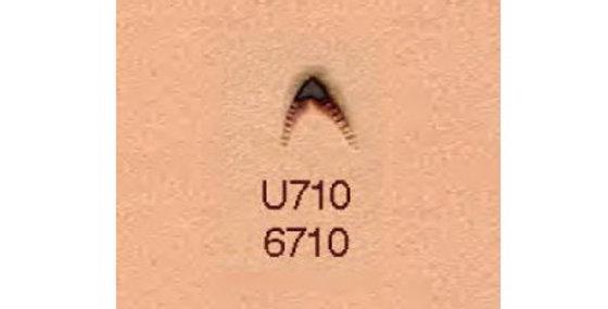 Punzierstempel U710
