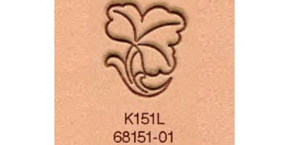PunzierstempelK151L