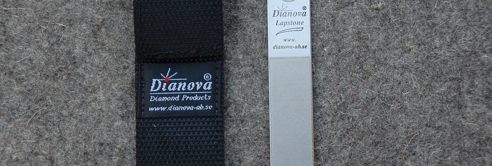 Dianova short