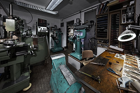 Werkstatt 1 kalt.jpg