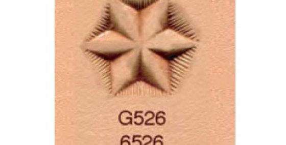 Punzierstempel G526