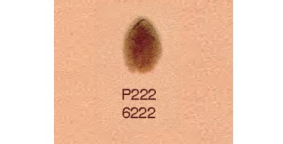 Punzierstempel P222