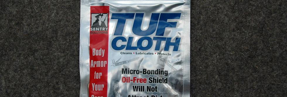 Tuf Cloth