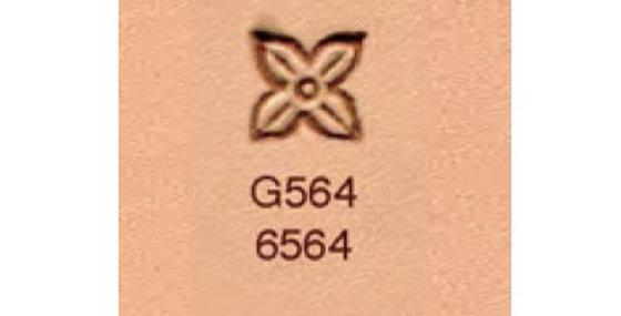 Punzierstempel G564