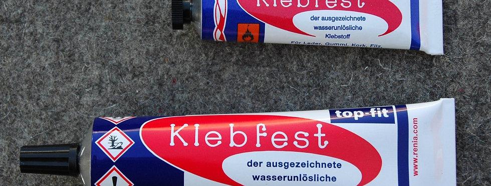Klebfest 90g