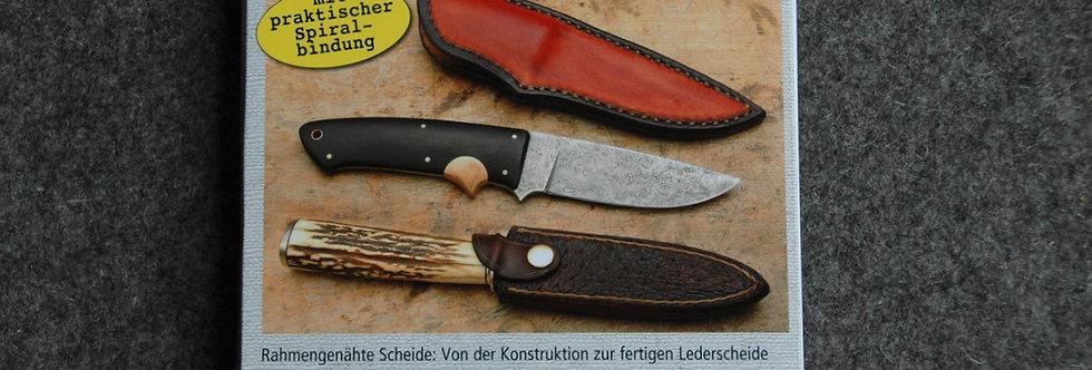 Messerscheiden Band 2