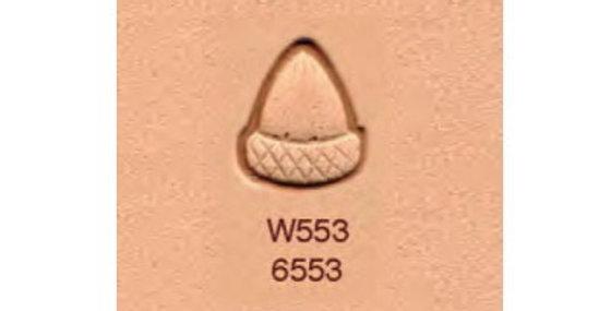 Punzierstempel W553