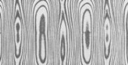 Odins Eye ™ geschliffen