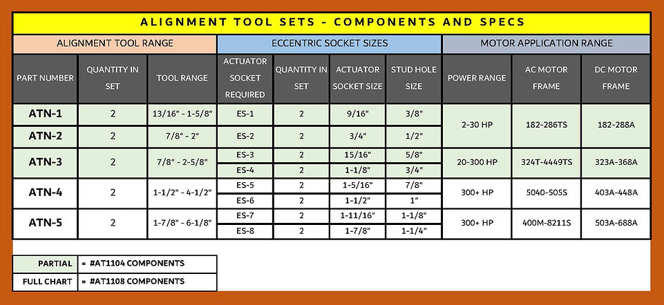 1_AT11XX TOOL KIT SPECS_200815_CROPPED.j