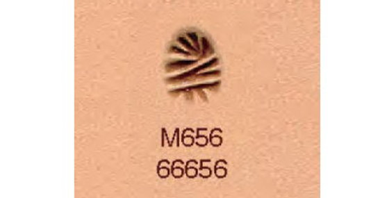 Punzierstempel M656