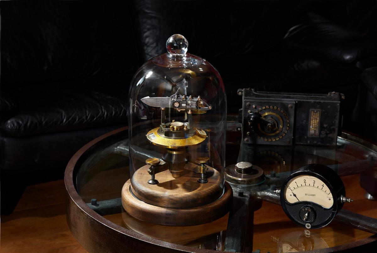 Steampunk-496 (3)
