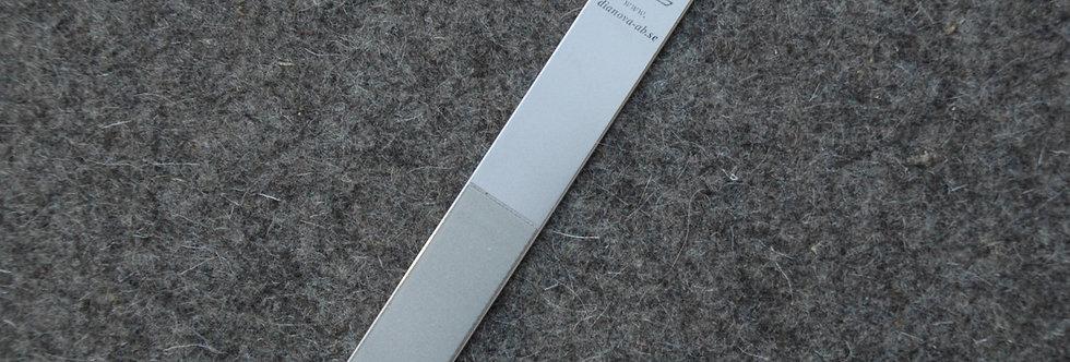 Dianova long