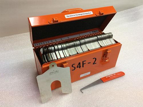 S4F-2 (800 X 600).jpg
