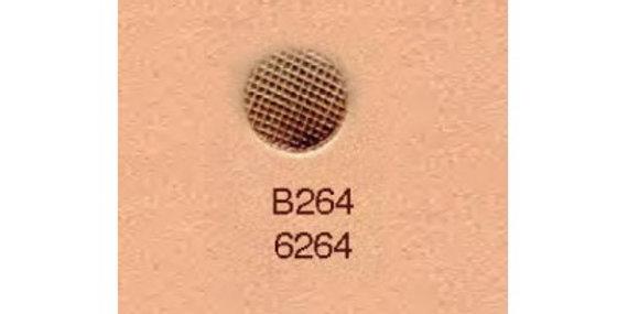 Punzierstempel B264