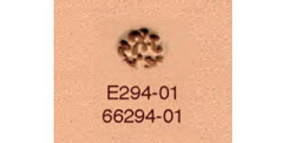 Punzierstempel E294-01