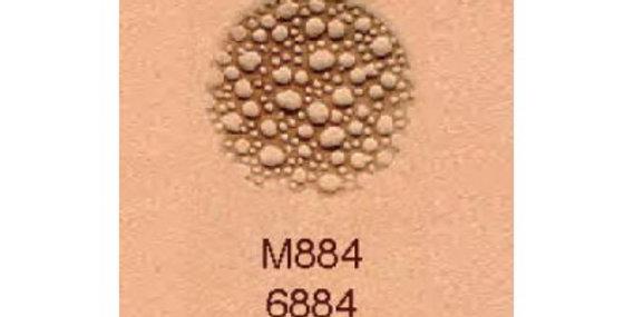 Punzierstempel M885