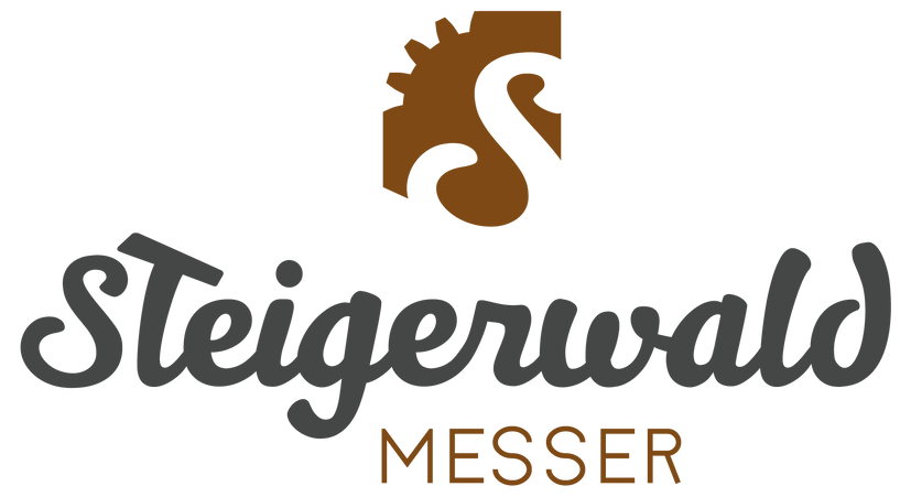 Messermacher, Messer Onlineshop