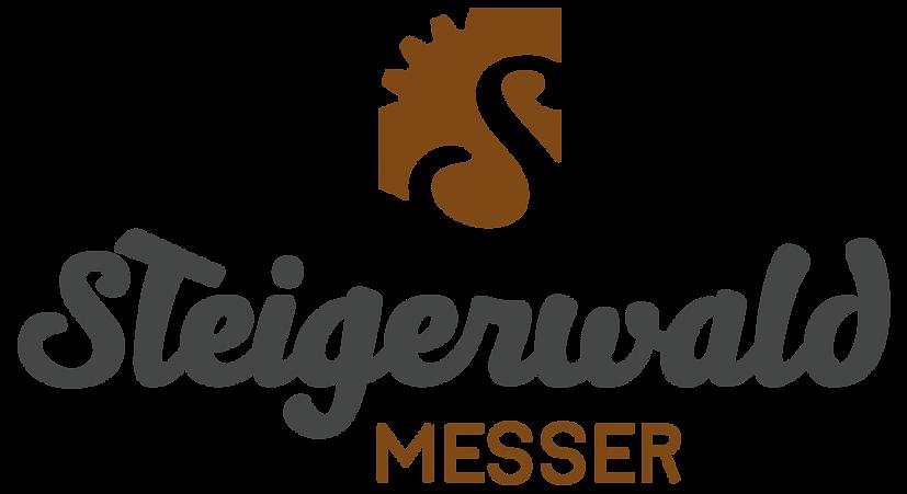 Messermacher, Messer Onlineshop