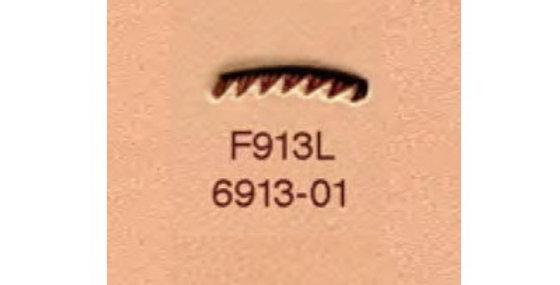 Punzierstempel F913L