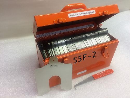 S5F-2 (800 X 600).jpg