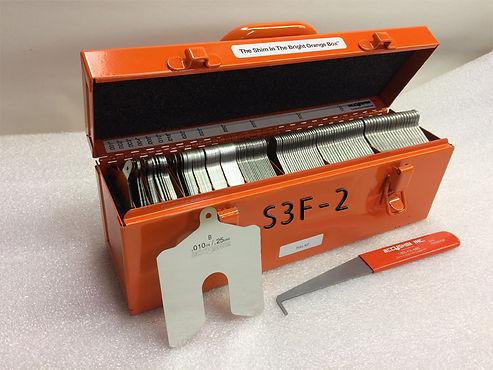 S3F-2 (800 X 600).jpg