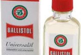 Ballistol Flasche 50ml