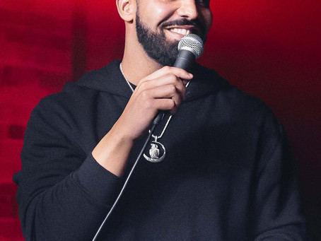 Drake Has Delayed The Release Of His Highly Anticipated Album 'Certified Lover Boy'