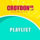 CFM-Playlist.png