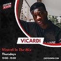 VICARDI-2021-Show-v3.png