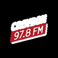 Croydon 97.8FM clear-01.png