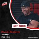BILKO-2021-Show-v1.png